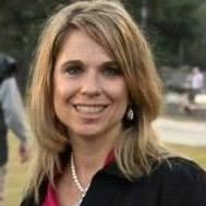 Heather Sacharczyk's Profile Photo