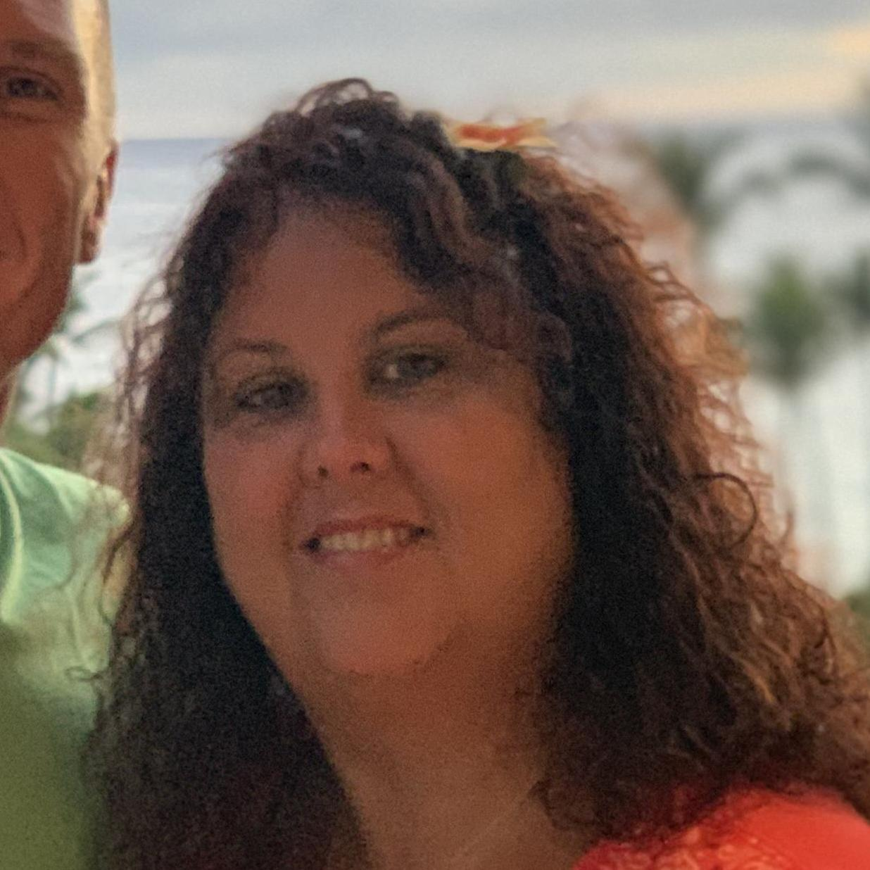Tracy Sokoloski's Profile Photo