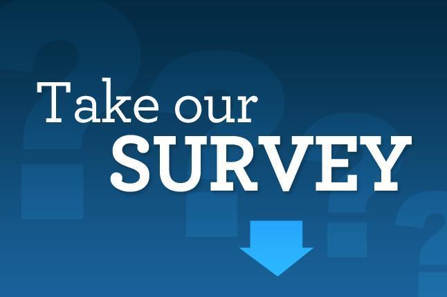 Parlier Unified Return to School Survey - Parents / Guardians Featured Photo