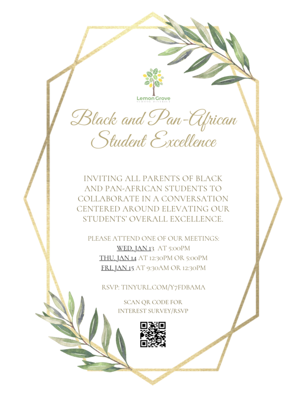 Black and Pan-African Student Excellence Flyer.png