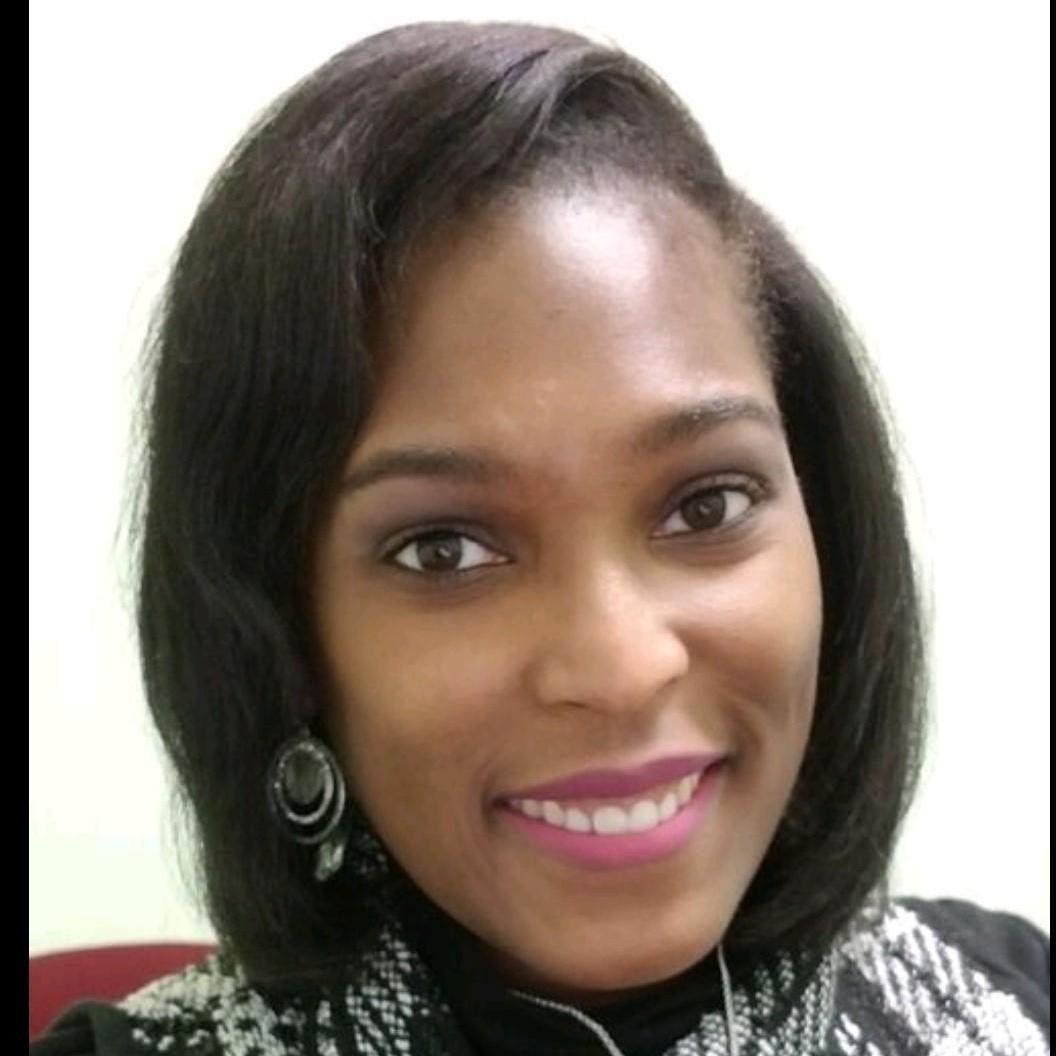 Courtney Evans's Profile Photo