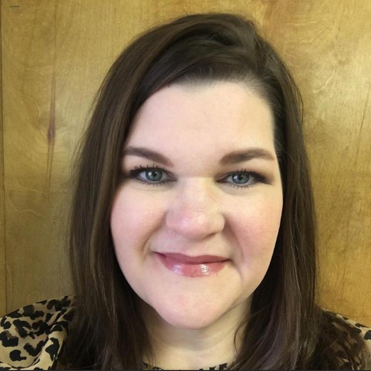 Dana Brumfield's Profile Photo