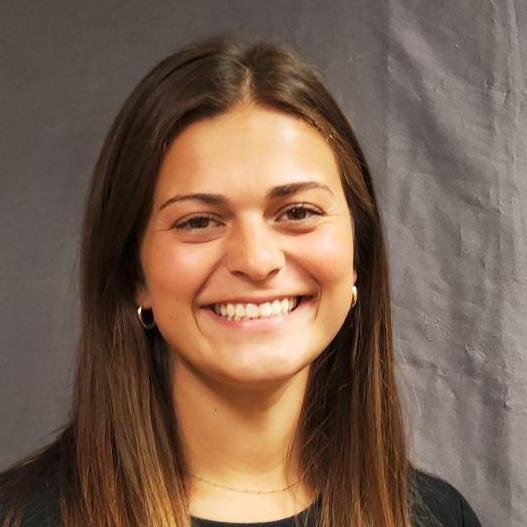 Abby Mullenbach's Profile Photo