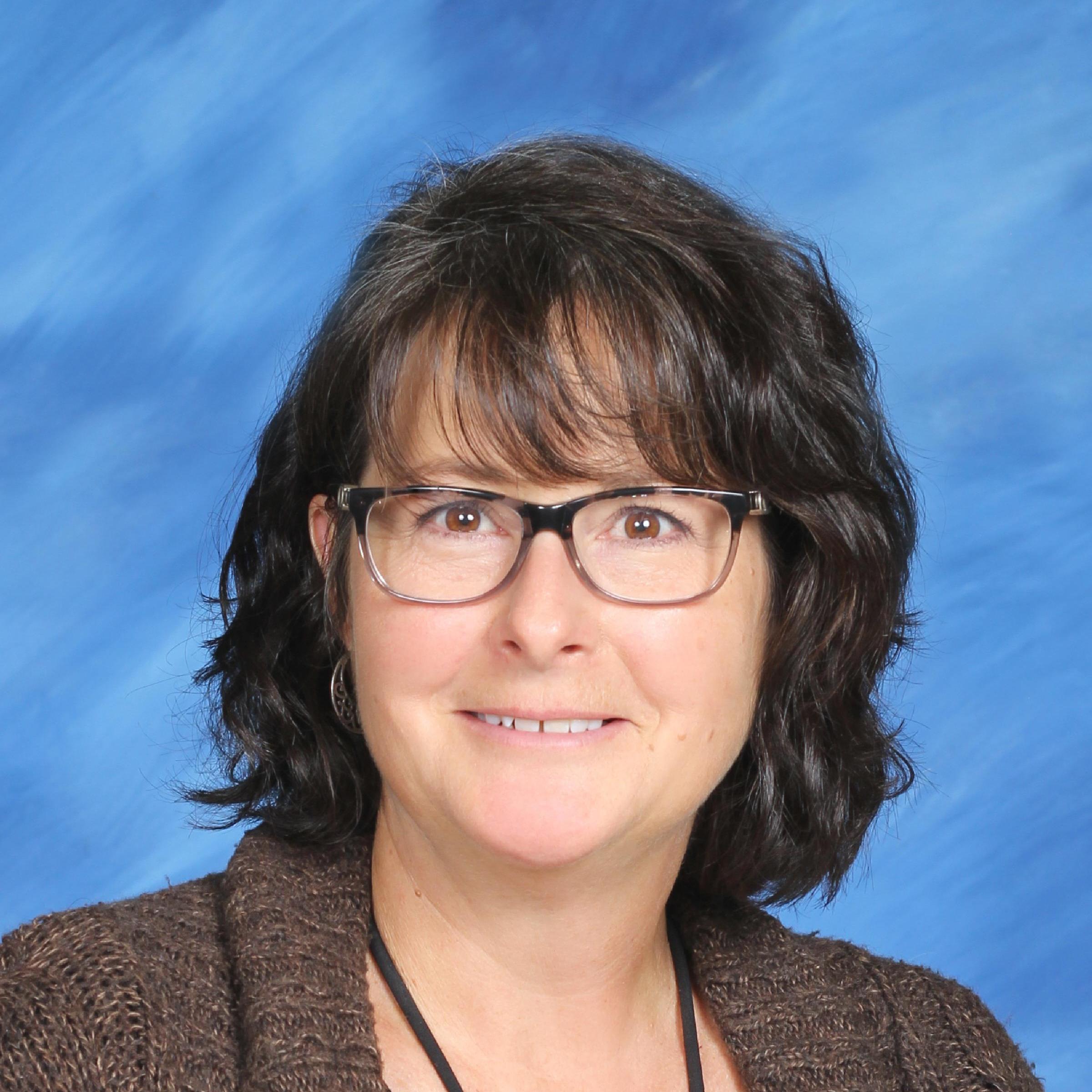 Alicia Groll's Profile Photo