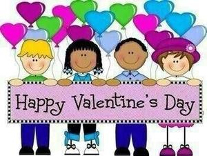Kids-Wishing-You-Happy-Valentines-Day-Clipart.jpg