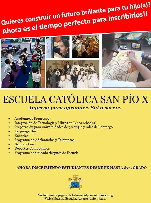 SPX Spanish Advertisement.jpg