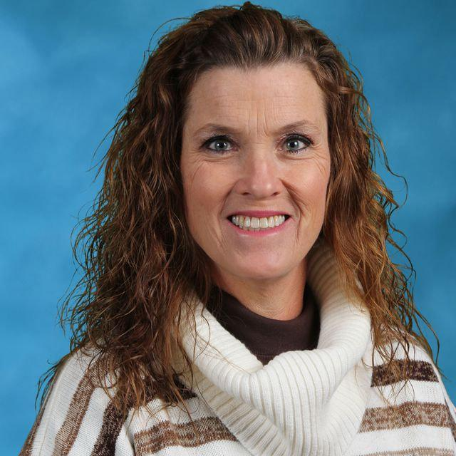 Dana Burleson's Profile Photo