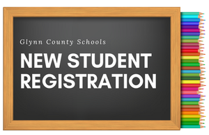 Registration available now for 2020-21 school year Featured Photo