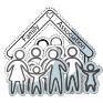 Family Association icon