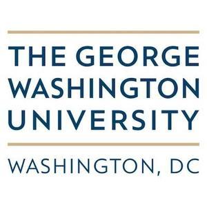 George-Washington-University.jpg