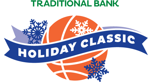 Holiday Classic Traditional Bank