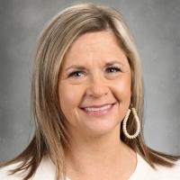 Shanna Eicher's Profile Photo
