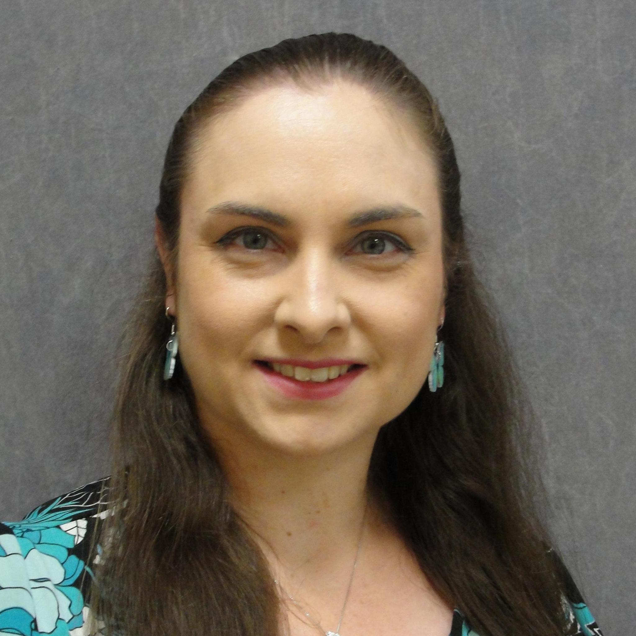 Alexzandra Murphy's Profile Photo