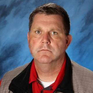 Kasey Powers's Profile Photo