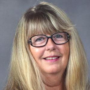 Kristi Gilmore's Profile Photo