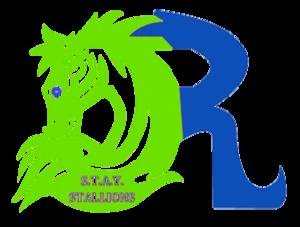 RSTAY School Logo