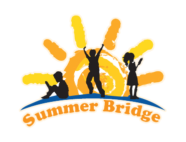 Summer Bridge Applications are available Featured Photo