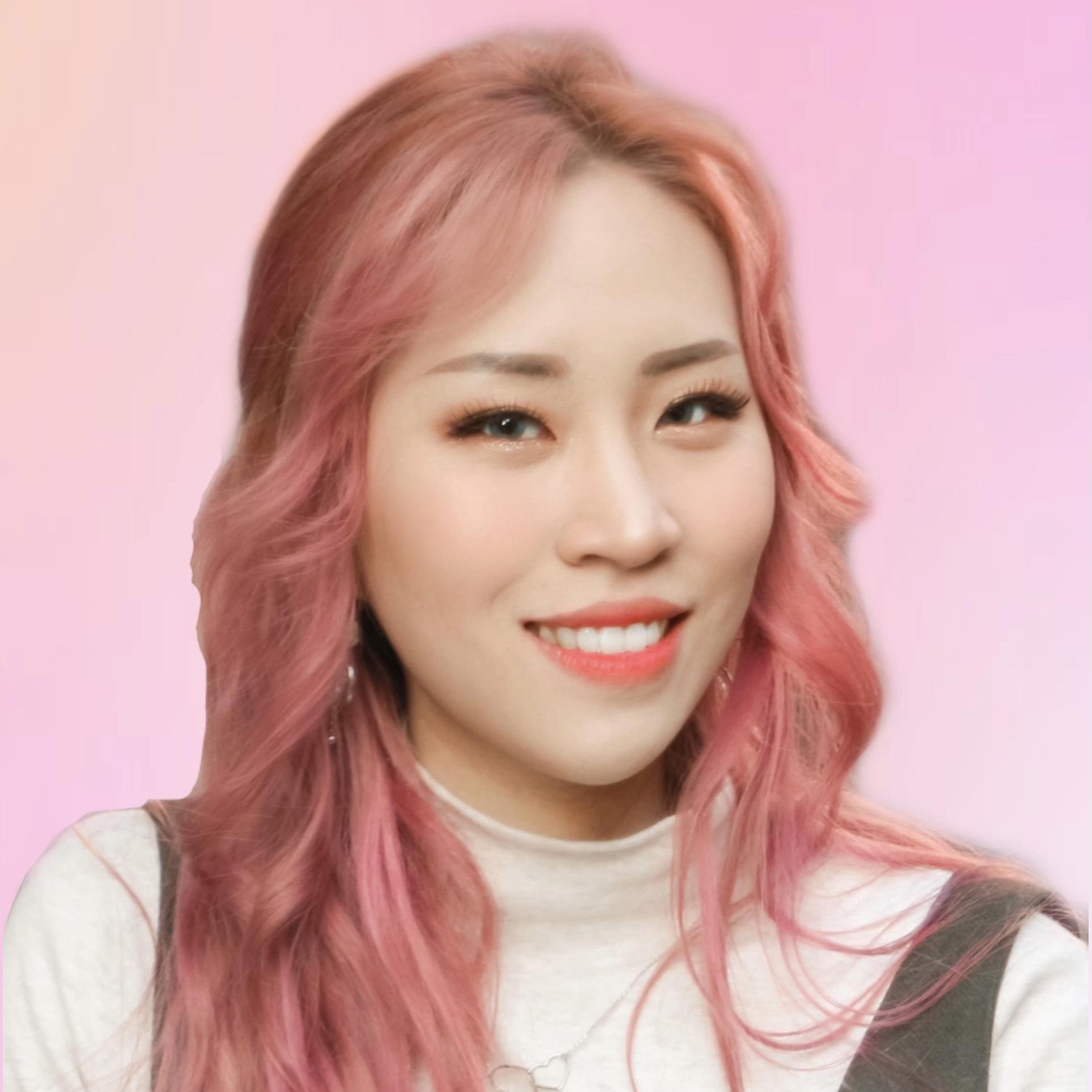 Hannah Gomez Kim's Profile Photo
