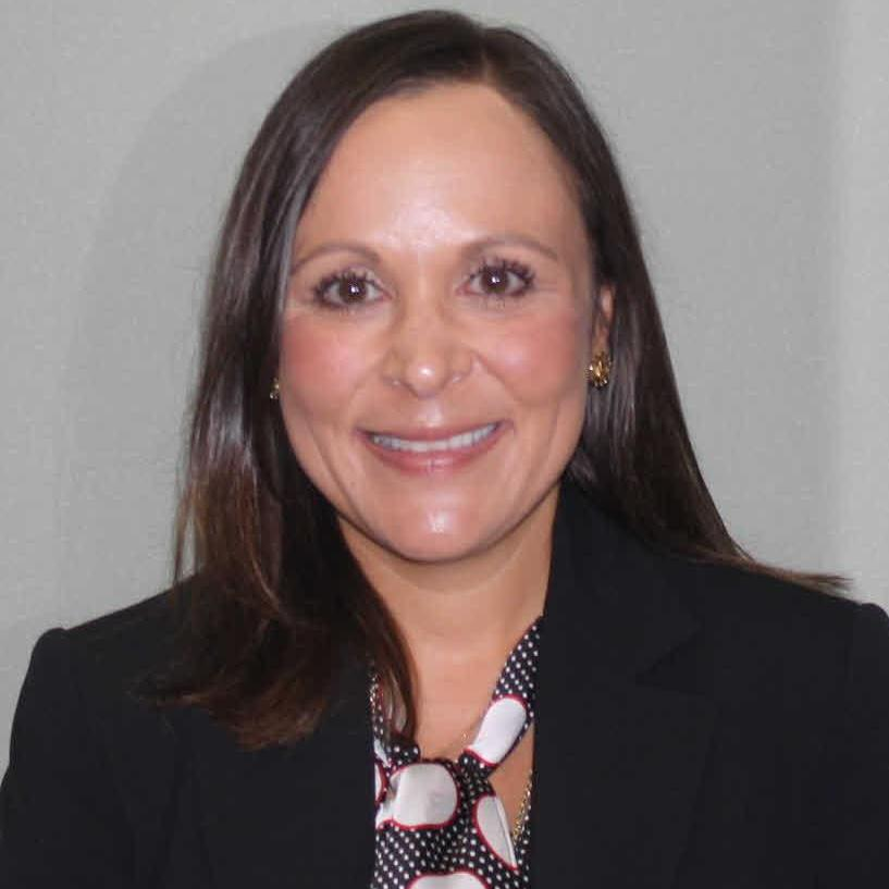 Beatriz Shaughnessy's Profile Photo