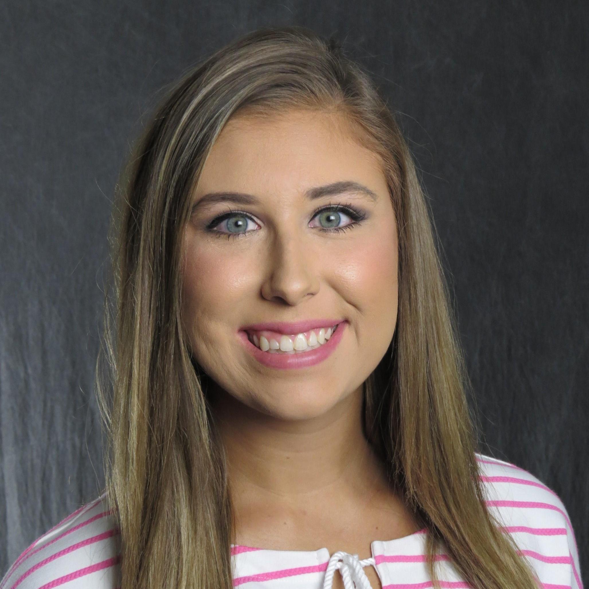 Mackenzie Tatum Mango's Profile Photo