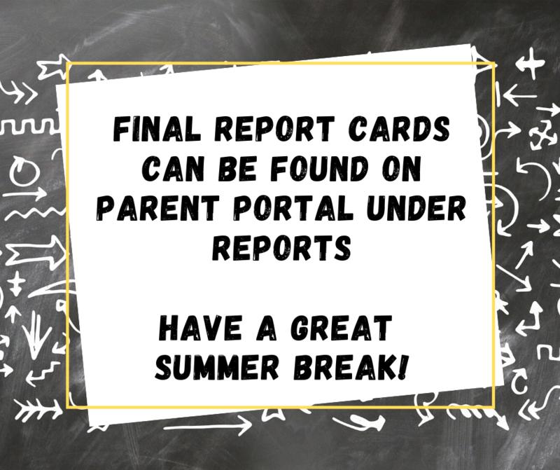 Check Parent/Student Portal Featured Photo