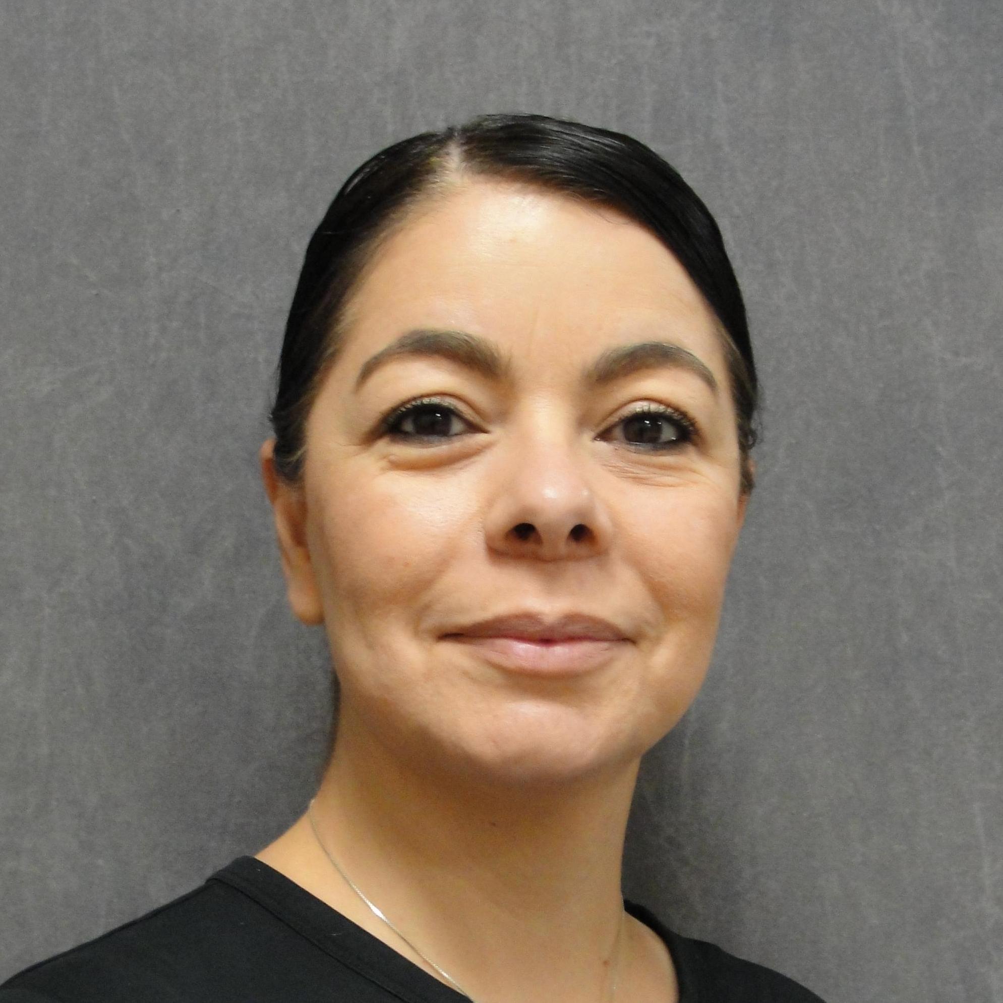 Josefina Smith's Profile Photo
