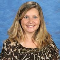 Rebecca Thomas's Profile Photo