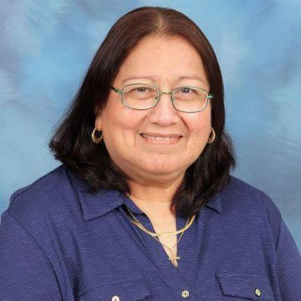 Maggie Arellano's Profile Photo