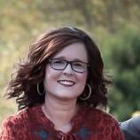 Tonya Smith Barnett's Profile Photo