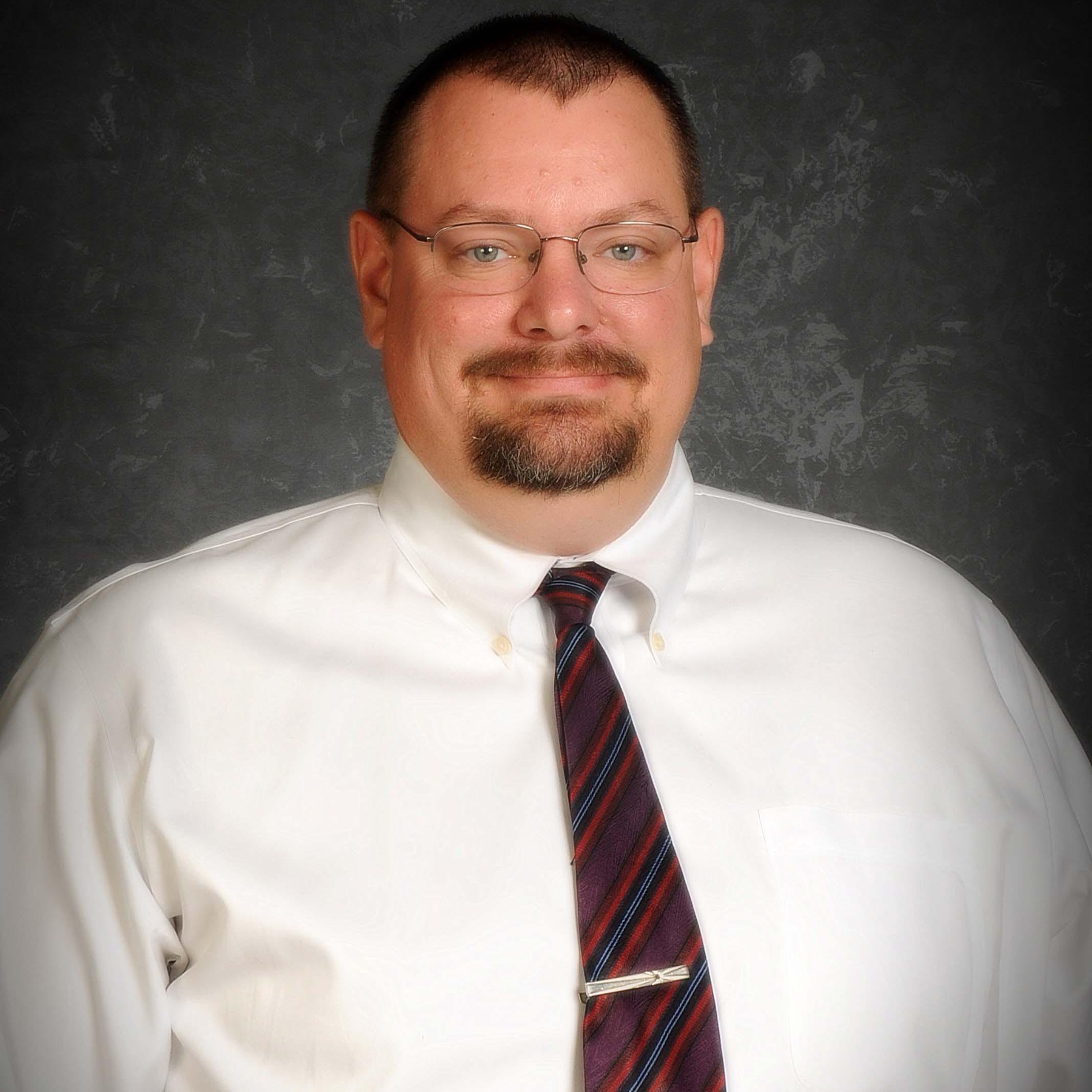 Daniel Craft's Profile Photo
