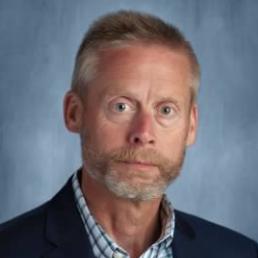 Mark Dulle's Profile Photo
