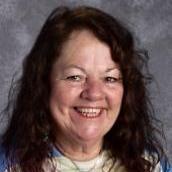 Diane Ferreira's Profile Photo