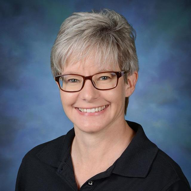 Devon Perez's Profile Photo