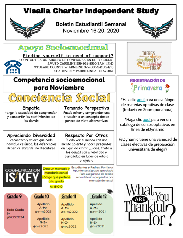 Spanish Weekly Student Bulletin (9).png