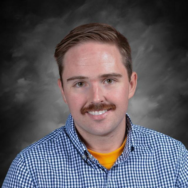 M. Alex Doyle's Profile Photo