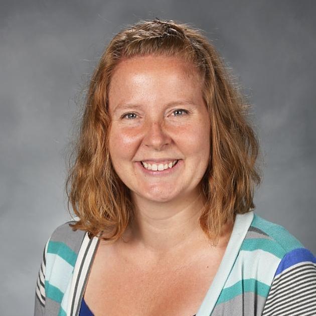 Lindsey Reynolds's Profile Photo