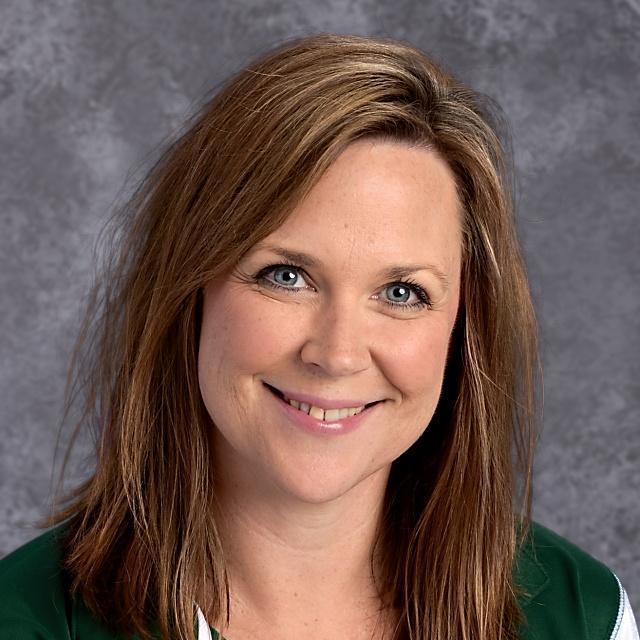 Kimberly Zimmermann's Profile Photo