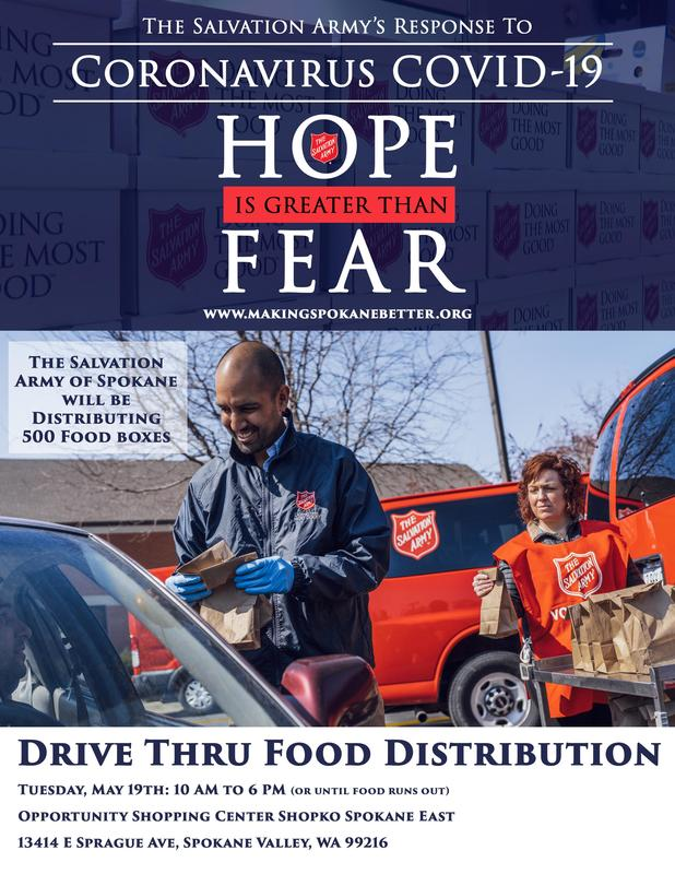 COVID-19 Food Distribution Flyer.jpg