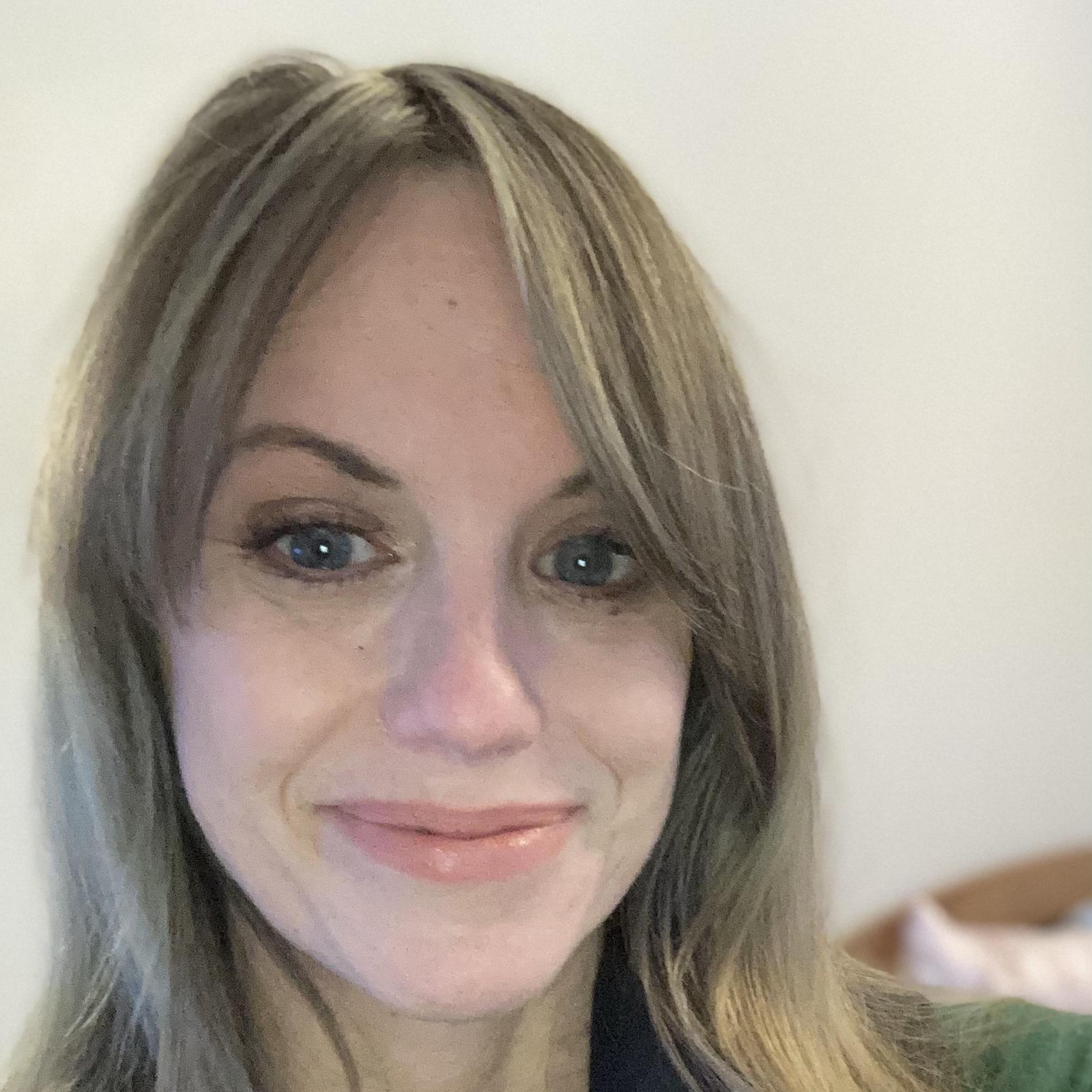 Heather Win's Profile Photo