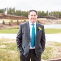 Eric Mills's Profile Photo
