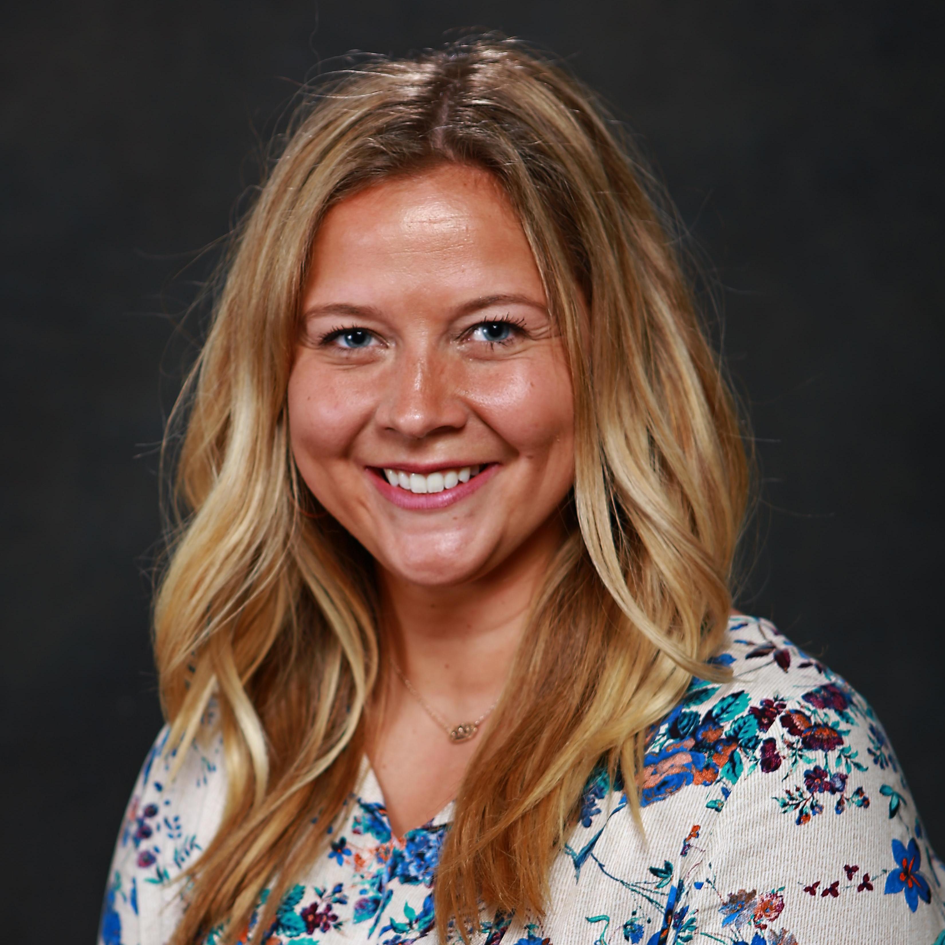 Rebecca Jaunais's Profile Photo