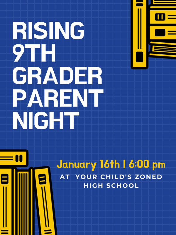 9th grade Parent Night.png