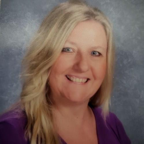 Regina Hartford's Profile Photo