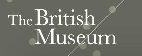 https://britishmuseum.withgoogle.com/?fbclid=IwAR3hd8pMU3ck5DKdauE7h5QHa_nRNerAi88TMizUmi-mnUvj7eLCOhRSeOs
