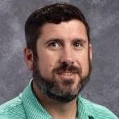 Brandon Barnett's Profile Photo