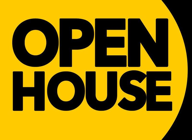 McAllen ISD Open House