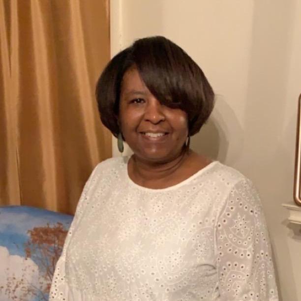 Wanda Cofield's Profile Photo