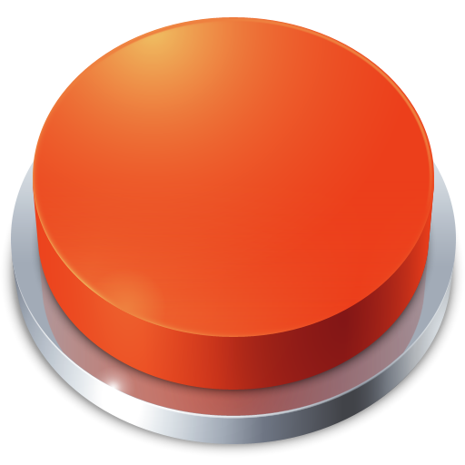 RED BUTTON FOR RJ SOLUTIONS