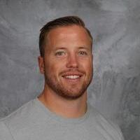 Stephen Parks's Profile Photo