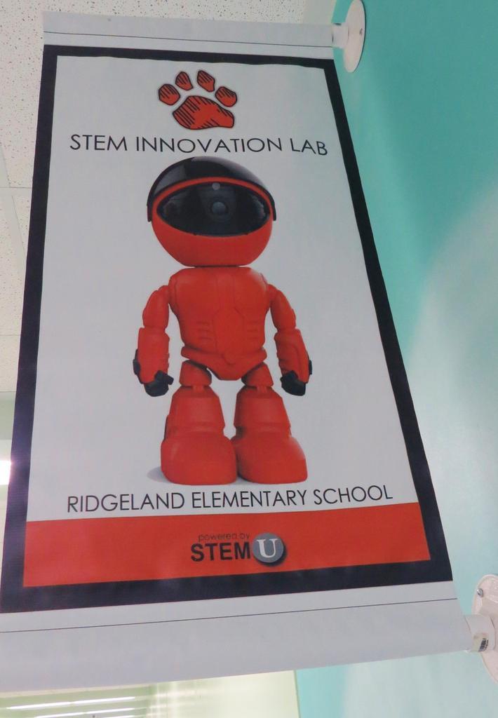 STEM LABS